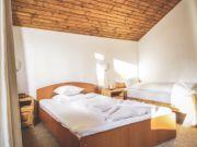 Hoteluri Valea Uzului