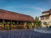 Hoteluri Boghis