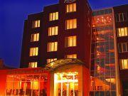 Hoteluri Cojocna