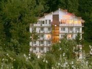 Hoteluri Calimanesti