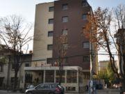 Hoteluri Otopeni