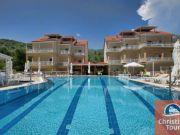 Hoteluri Pitesteanca