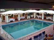 Hoteluri Videle