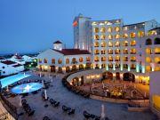 Hoteluri Mamaia Nord