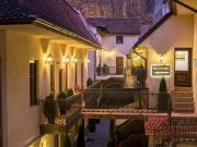 Hoteluri Brasov