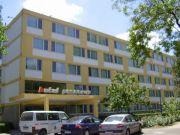 Hotel Mamaia