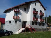 Hoteluri Vartop
