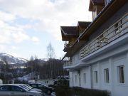 Hoteluri Petrosani