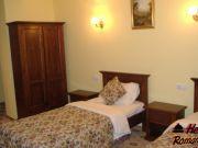 Hoteluri Unguri