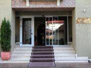 Hoteluri Ramnicu Valcea