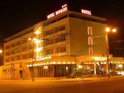 Hoteluri Lapusel