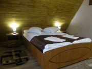 Hoteluri Danesti
