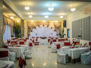 Hoteluri Sarmasag