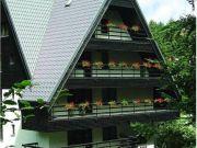 Hoteluri Sinaia