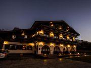 Hoteluri Bran