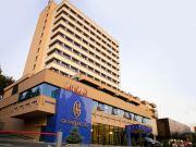 Grand Hotel Targu Mures