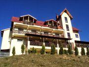 Hoteluri Agapia