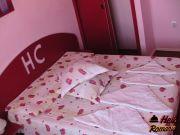 Hoteluri Ianca