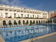 Hoteluri Navodari