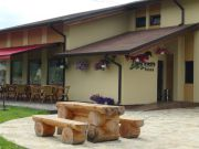 Hoteluri Putna