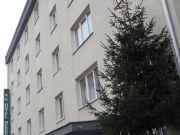 Hoteluri Miercurea-Ciuc