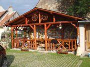 Hoteluri Zarnesti