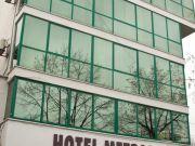 Hoteluri Mioveni