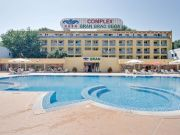 Hotel Eforie Nord