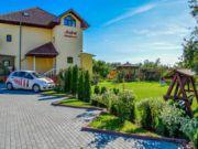Hoteluri Slatina
