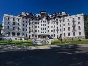Hoteluri Baile Govora