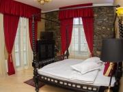 Hoteles Sinaia