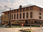 Hoteluri Resita