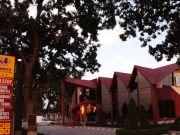 Hoteluri Berceni