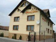 Hoteluri Selimbar