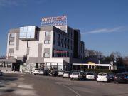 Helin Aeroport Craiova
