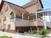 Hoteluri Turda