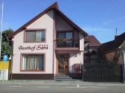 Hotels Sibiu