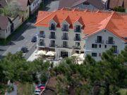 Hoteluri Rasnov