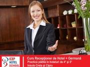 Hoteluri Mantasaly