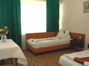 Hoteluri Eforie Sud