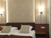Hoteluri Ploiesti
