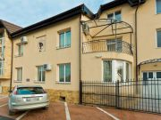 Hoteluri Sibiu