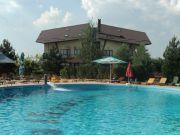 Hoteluri Belciugatele de Sus