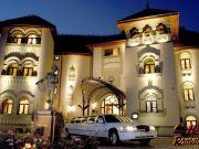 Hoteluri Bucuresti