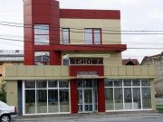 Hotel Rehoma