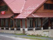 Hoteluri Arieseni