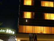 Hoteluri Zimnicea