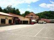 Hoteluri Brebina