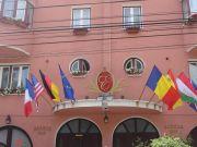 Hotel Cluj-Napoca