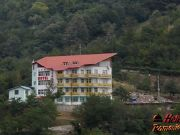 Hoteluri Valiug